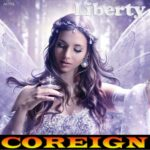 COREIGN_Liberty_small
