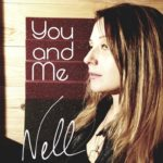 NELL-You-And-Me-Cover_800_x_800_Poids_Leger