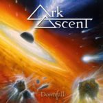 ark-ascent-downfall
