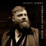 scott-kirby-something-to-move