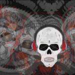 HEAD DEATH