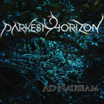 Darkest Horizon_Ad Nauseam_Cover