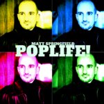 COVER MATT SPRINGFIELD - POPLIFE! (SINGLE MIX) (1) - Copie