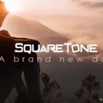 SquareTone-A-brand-new-day_visuel