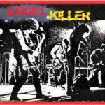 ANGLE KILLER
