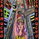 CALIMUNCHO001