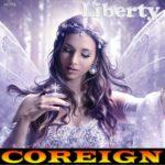 COREIGN_Liberty_small