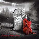 HDAW- Sound Of A Broken Heart cover