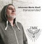 CD_Booklet_JMK.indd