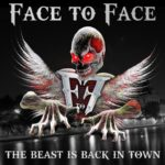 Pochette - the-beast-is-back-in-town (1)