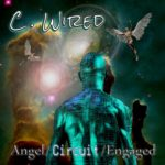 cwiredband-angel-circuit-engaged