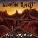 leaving-spirit-things-change