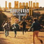 pochette-Morellon