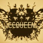 CCQUEEN
