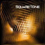 SquareTone-EP-2020