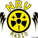 radioactive whiteFB