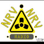 radioactive whiteFB2