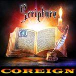 CDcover_Scripture_small - Copie