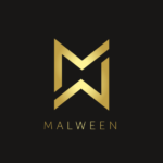 LogoMalween RVB - Copie