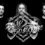 SNAP BORDER - Photo 3