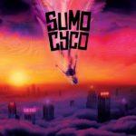 sumocyco-initiation-albumcover-3000x3000-300DPI