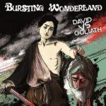BurstingWonderland-Cover-Believe - Copie