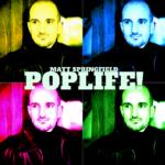COVER MATT SPRINGFIELD - POPLIFE! (SINGLE MIX) (1) - Copie