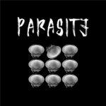PARASITE-SheWolf - Copie