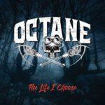Octane-Cover