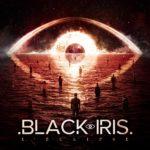 BlackIris-CD-Cover - Copie