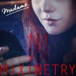 Miximetry-Cover - Copie
