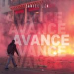 Single AVANCE_Cover 3000px