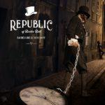 ROR2021-COVER