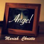 Angel pochette