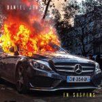 Cover Album Daniel Jea.indd
