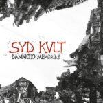 Syd Kult_Damnatio Memoriae_HD 300 dpi